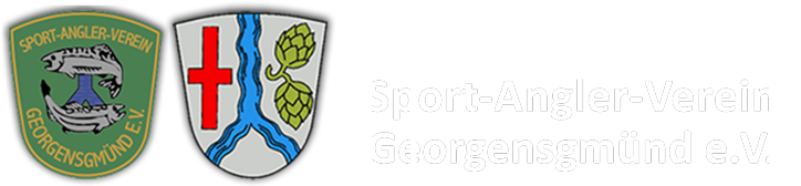 Sportangelverein Georgensgmünd